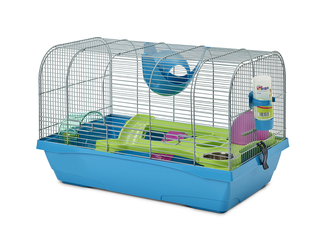 Bristol Hamster Cage Pet Products Savic All Pet Products Small Animals Hamster Housing Small Animal Cages Hamster Cages