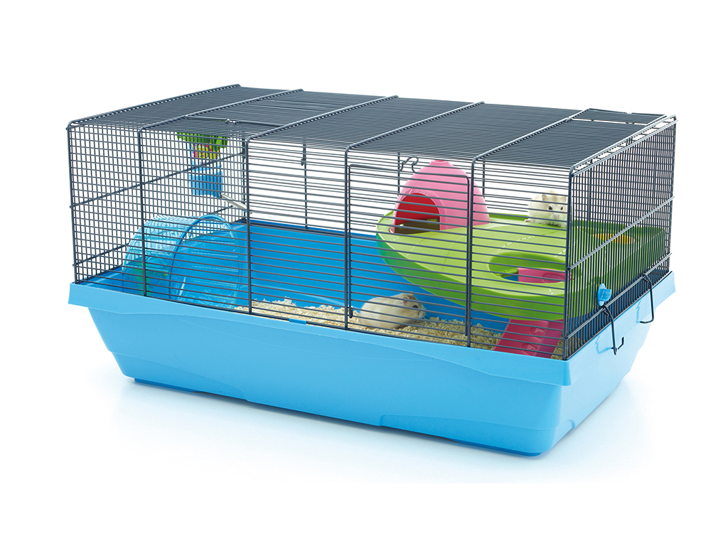 Mickey Large Pet Products Savic All Pet Products Small Animals Mouse Dwarf Hamster Housing Small Animal Cages Mouse Dwarf Hamster Cages