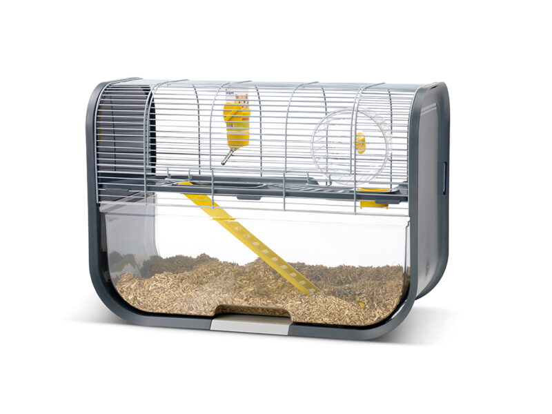 Pet Products For Small Animal Cages Savic All Pet Products